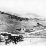 1838-1899: Land Grants and Farming